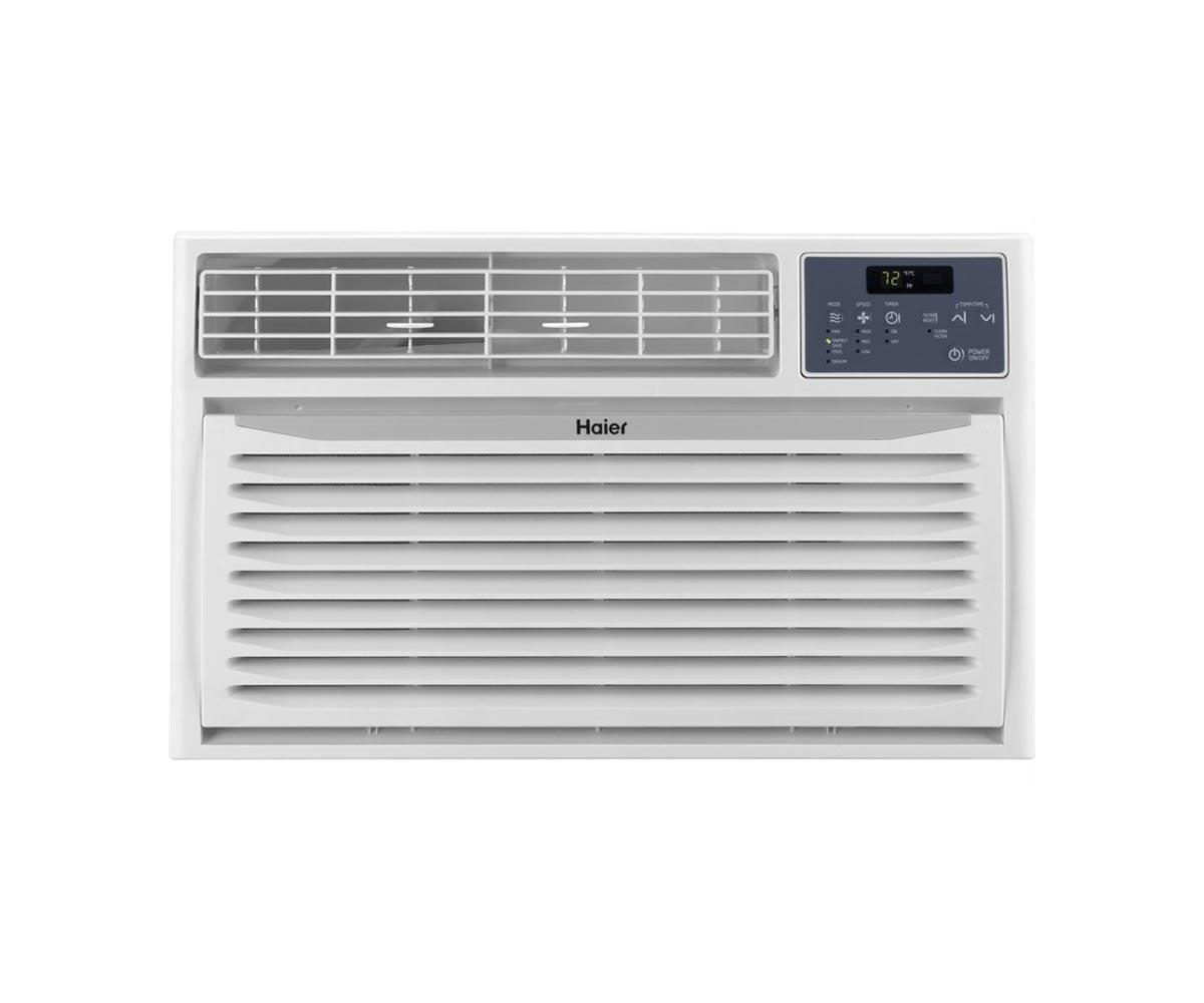Haier wall air conditioners