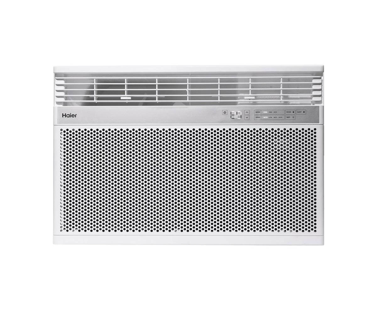 Haier window air conditioners