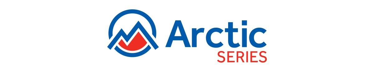 Haier Ductless Arctic Series Logo