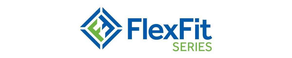 Haier Ductless FlexFit Series Logo