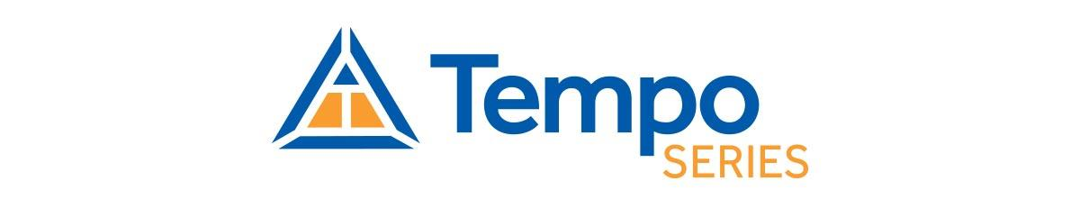 Haier Ductless Tempo Series Logo