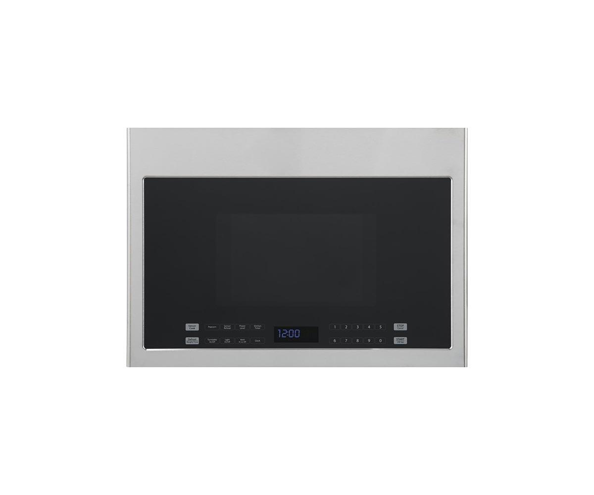 Haier small space microwaves