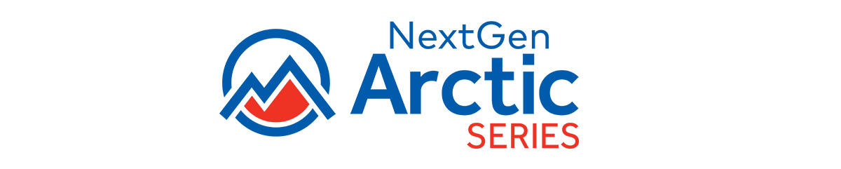 Arctic Next Gen Series Logo