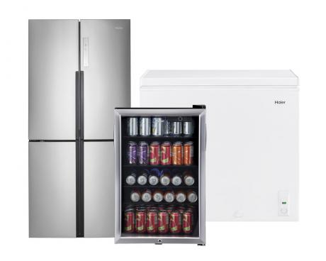Haier Appliance Product Support, Manuals & Troubleshooting on